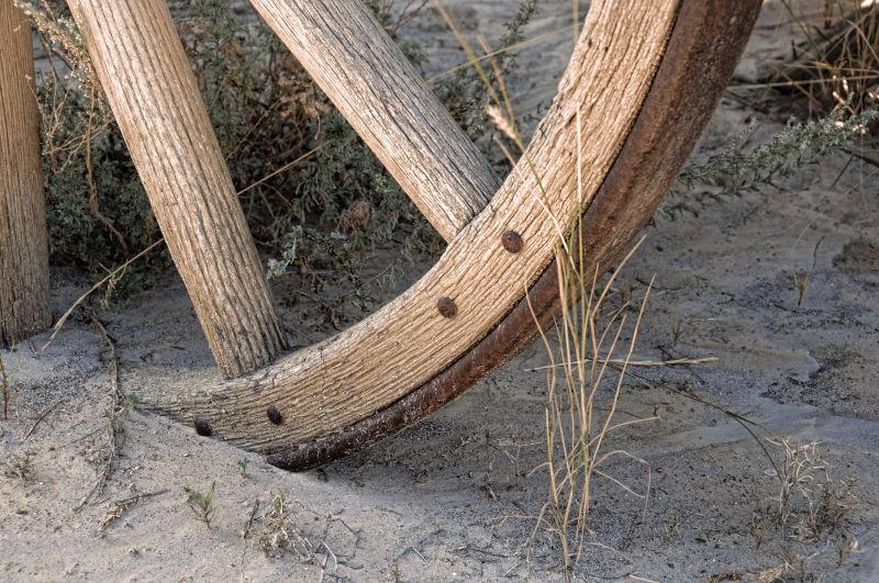 Sandwheel